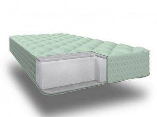 Детский матрас Caramelia в кровать-трансформер TransformerStandart, Артикул 00-48587