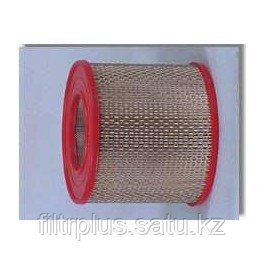 Воздушный фильтр Fleetguard AF4050