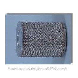 Воздушный фильтр Fleetguard AF4057