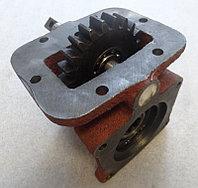 Коробка КО-503 отбора мощности ГАЗ-3309,КО-440 (дизель) прямозубая под НШ шестерня Z=22/10