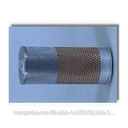 Воздушный фильтр Fleetguard AF4064