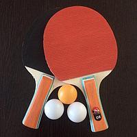 Набор для настольного тенниса Sports