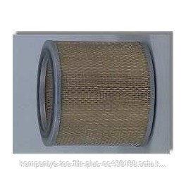 Воздушный фильтр Fleetguard AF4078