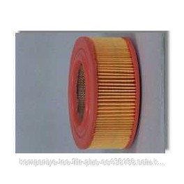 Воздушный фильтр Fleetguard AF4106