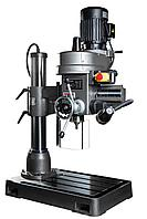 JET JRD-460 Радиально-сверлильный станок