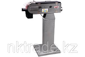 JET JBSM-100 Ленточный шлифовальный станок