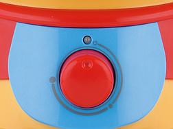 Увлажнитель воздуха Ballu UHB-270 Winnie Pooh, фото 3