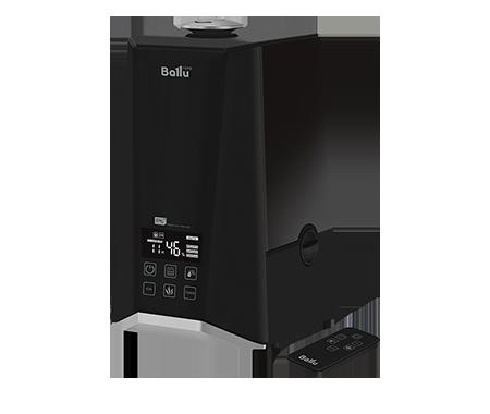 Увлажнитель воздуха Ballu: UHB-1000 (ультразвуковой)