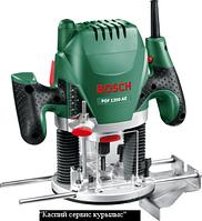 Фрезер Bosch POF 1200 AE