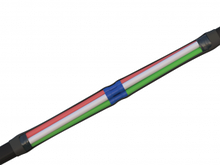 Муфта для водопогружного кабеля (4-6)