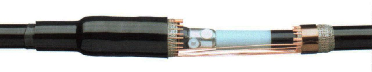 Муфта POLJ-12/1х120-240