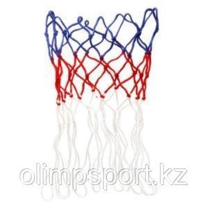 Сетка баскетбольная, пара