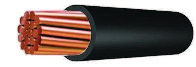 Провод ВПП 25-380