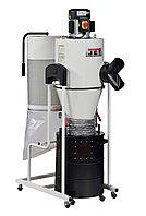 JET JCDC-3 Вытяжная установка циклон