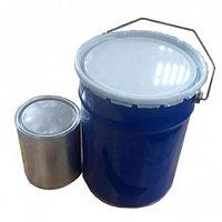 Клей для резиновых плиточных и рулонных покрытий