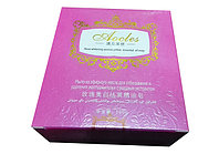 Aocles Лечебное мыло из эфирного масла для отбеливания и удаления желтизны кожи