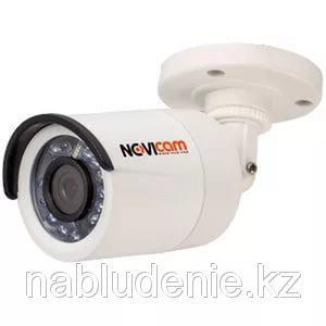 Система HD видеонаблюдения для самостоятельного монтажа (8 камер)