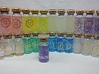Сыворотка -гиалуроновая кислота (лаванда от пигментов)