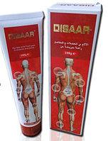 DISAAR - Мазь для лечения суставов