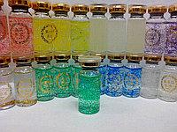 Сыворотка -гиалуроновая кислота (спирулина увлажняющая )