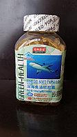 Рыбий жир ( 100 шт )
