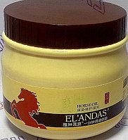 Лошадиное масло - Бальзам ( Horse Oil )