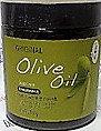 Олива - Бальзам для волос