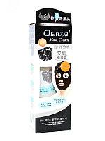Маска - Пленка Charcoal