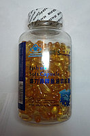 Рыбий жир ( 300 шт )