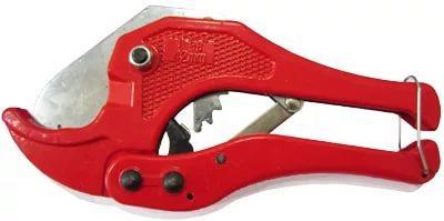 Ножницы для резки пластиковых труб (труборез) MKB03
