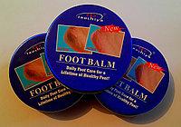 Крем от трещин пяток Foot Balm