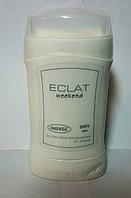 Антиперспирант ECLAT