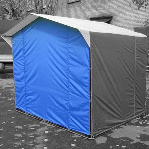 """Передняя стенка для палатки """"Домик"""" в ассортименте"""