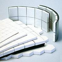 Керамический материал Kalocer