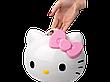 Увлажнитель ультразвуковой Ballu UHB-250 Hello Kitty M (механика), фото 2