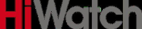 Комплекты видеонаблюдения (разрешение Full HD)