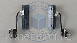 Шлейф на жесткий диск ACER Aspire V5-571 V5-571G V5-571PG