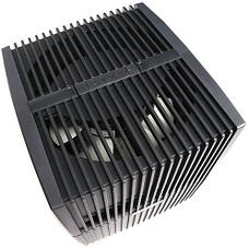 Мойка воздуха VENTA: LW 15 (антрацит) для помещений до 25 м2, фото 2