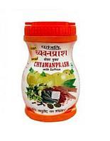 Чаванпраш для иммунитета 1 кг Chyawanprash