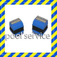 Трансформатор для бассейна 12 Вольт  300 Вт