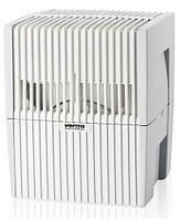 Мойка воздуха VENTA: LW 15 (Белоснежная) для помещений до 25 м2