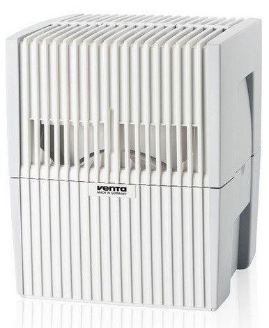 Мойка воздуха VENTA: LW 15 (Белоснежная) для помещений до 25 м2, фото 2