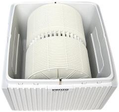 Мойка воздуха VENTA: LW 15 (Белоснежная) для помещений до 25 м2, фото 3