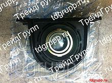 Подшипник подвесной Daewoo Novus D=45