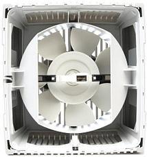 Мойка воздуха VENTA: LW 25 (Белоснежный) для помещений до 40 м2, фото 3