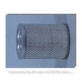 Воздушный фильтр Fleetguard AF4138
