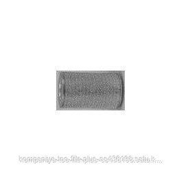 Воздушный фильтр Fleetguard AF4159