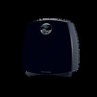 Воздухоочиститель-увлажнитель: Boneco W2055D
