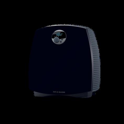 Воздухоочиститель-увлажнитель: Boneco W2055D, фото 2
