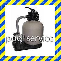 Фильтр насос для бассейна